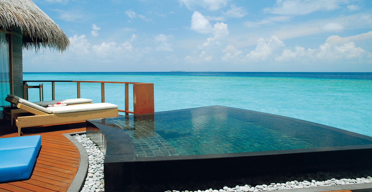 Constance-Halaveli-Maldives-Resort-11