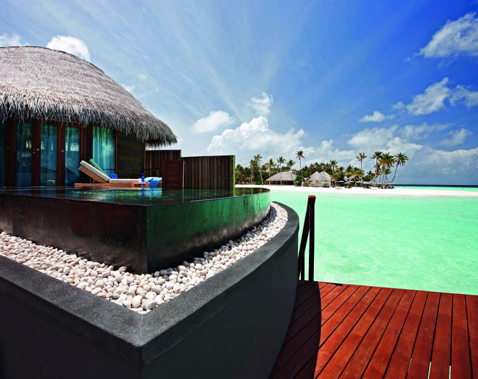Constance-Halaveli-Maldives-Resort-12