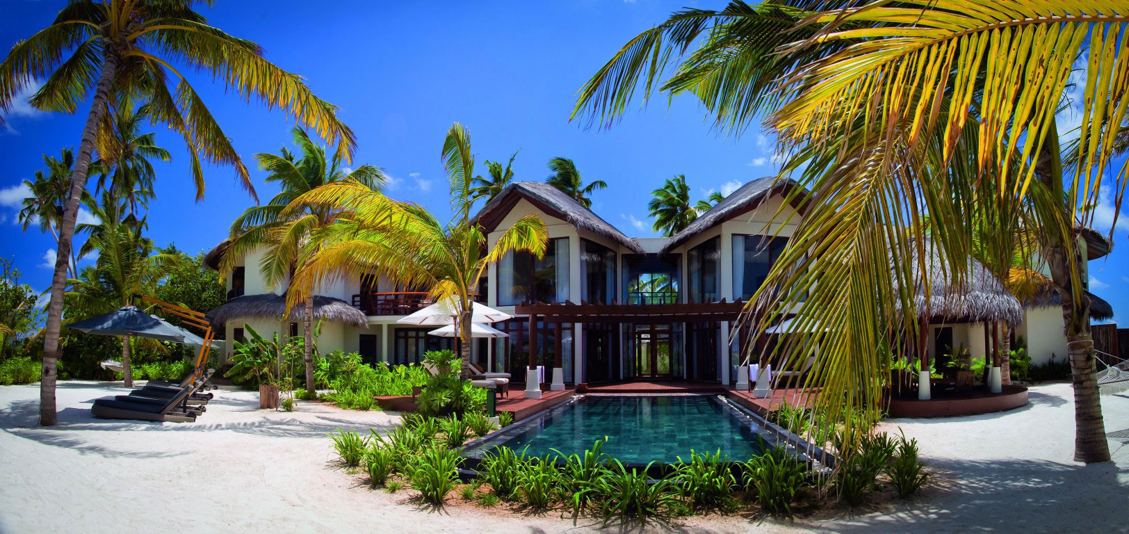 Constance-Halaveli-Maldives-Resort-13