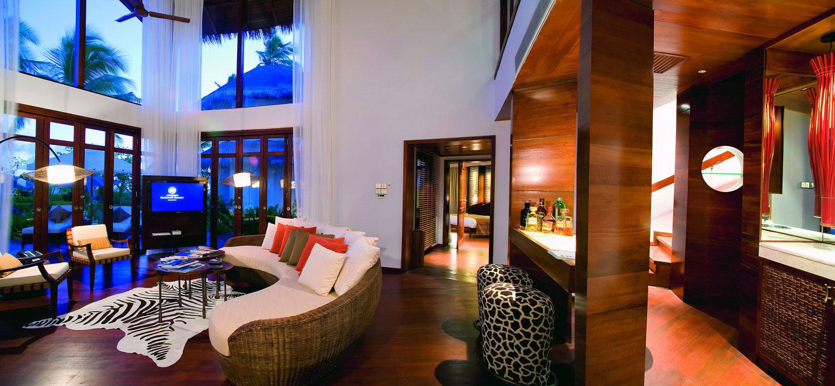 Constance-Halaveli-Maldives-Resort-16