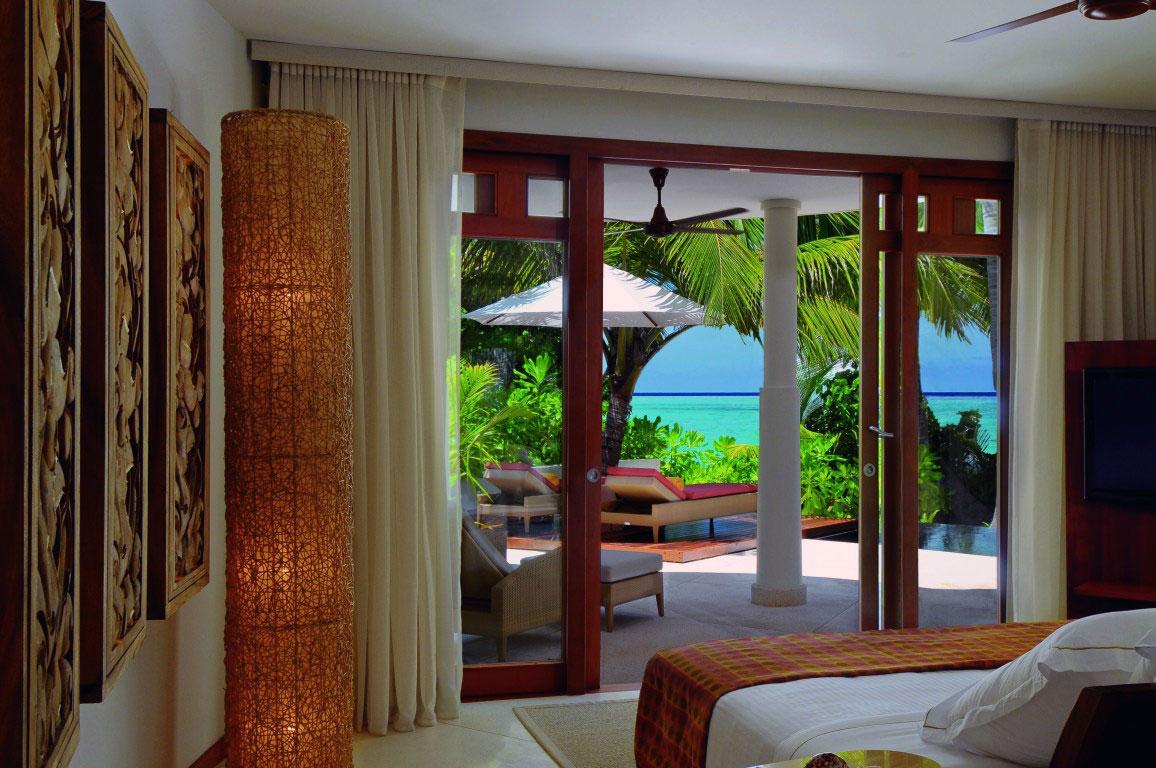 Constance-Halaveli-Maldives-Resort-19