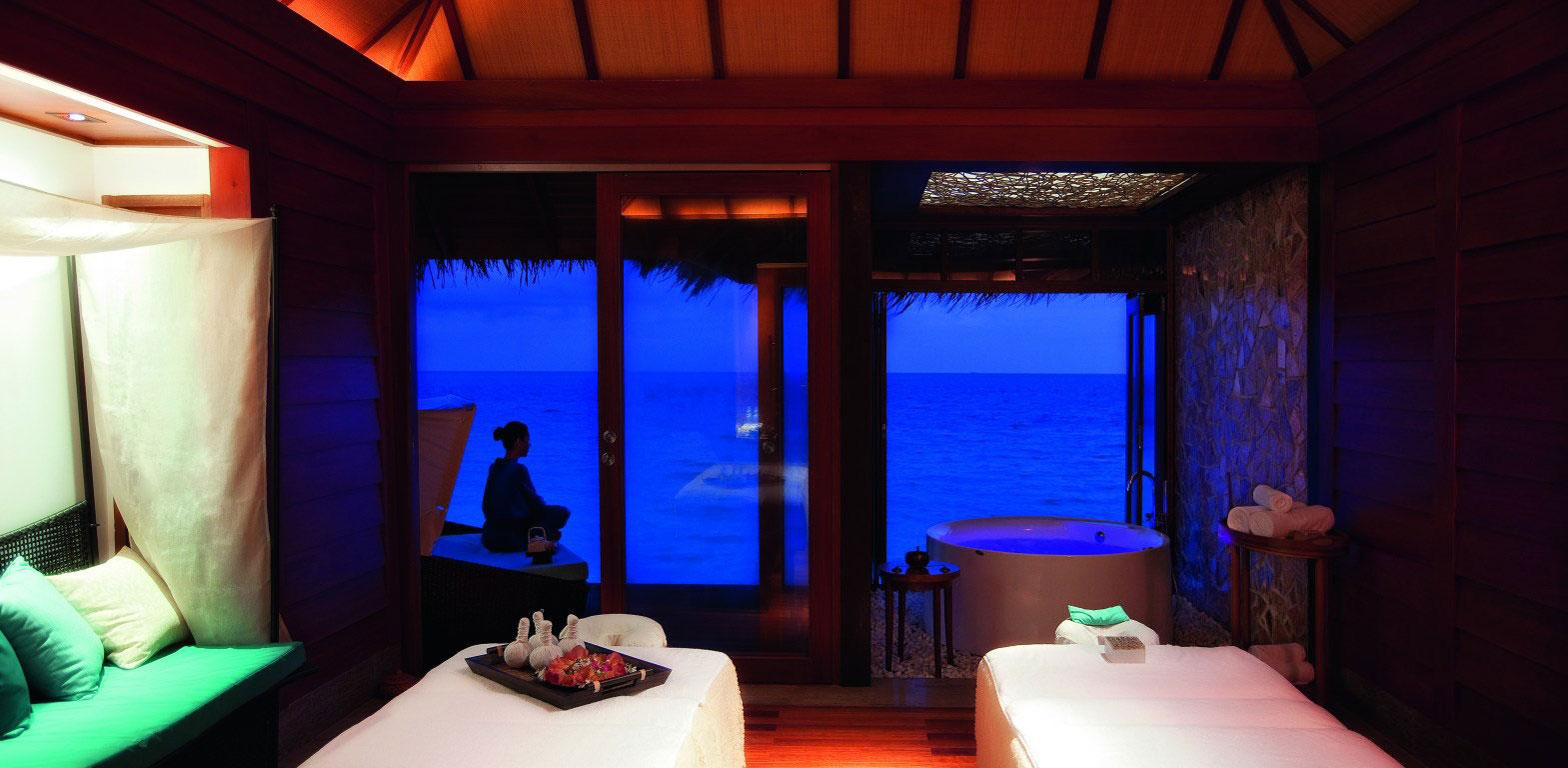 Constance-Halaveli-Maldives-Resort-22