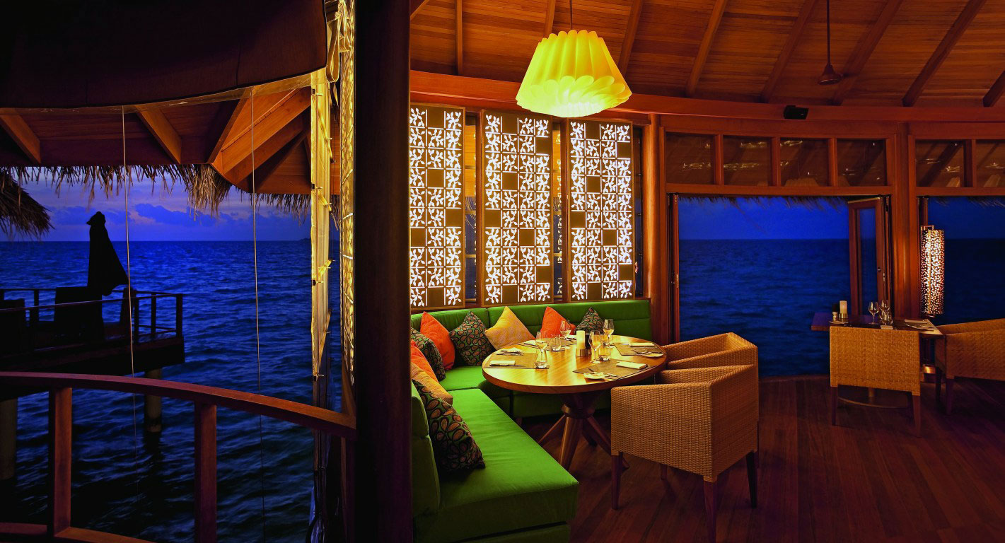 Constance-Halaveli-Maldives-Resort-23