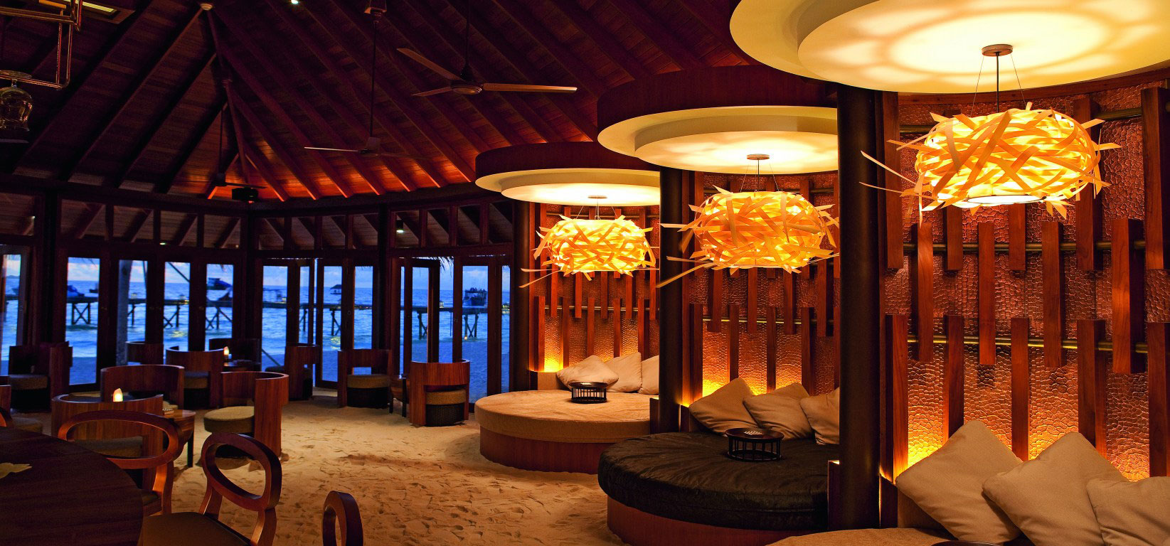 Constance-Halaveli-Maldives-Resort-25