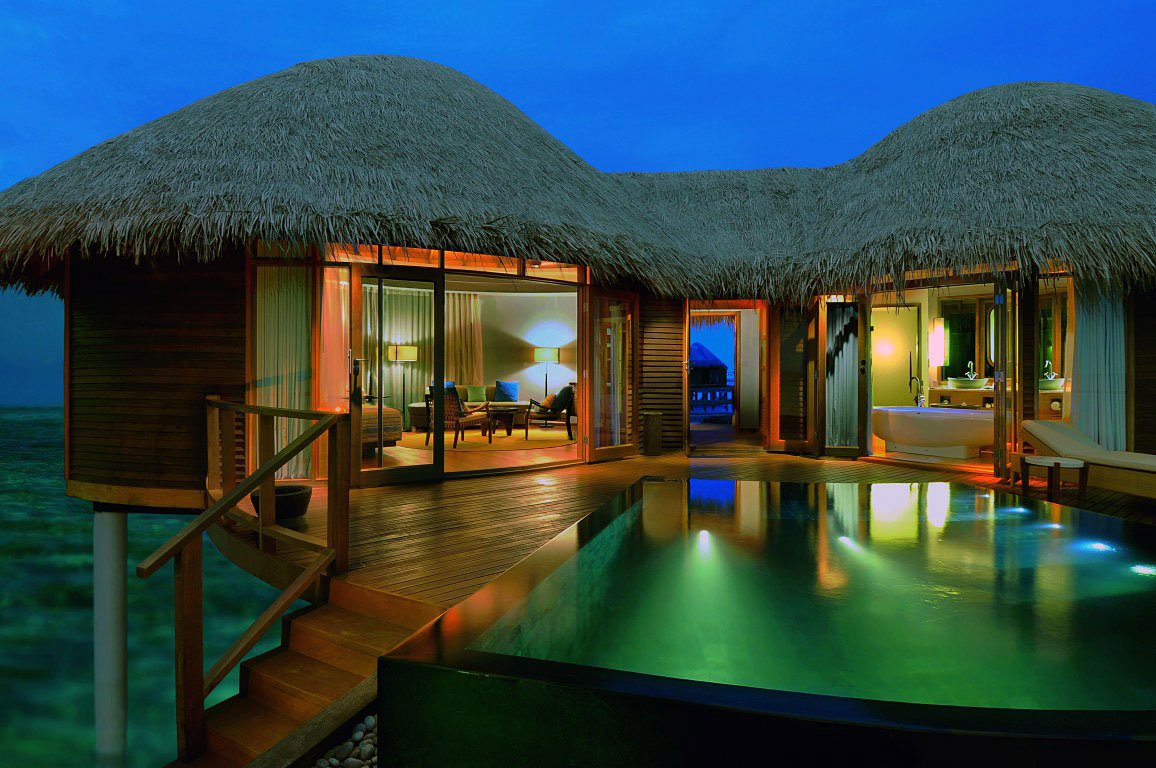 Constance-Halaveli-Maldives-Resort-26