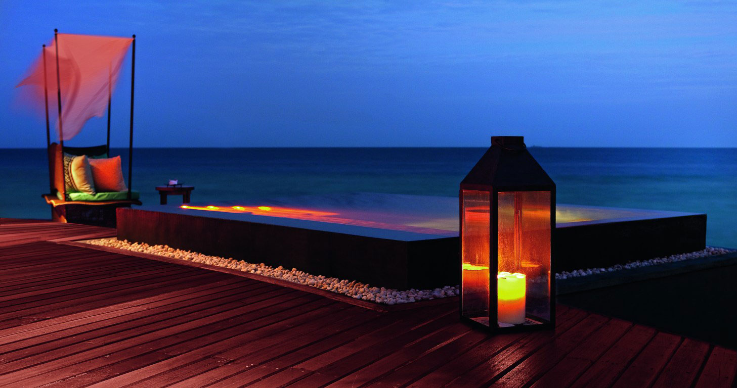Constance-Halaveli-Maldives-Resort-27
