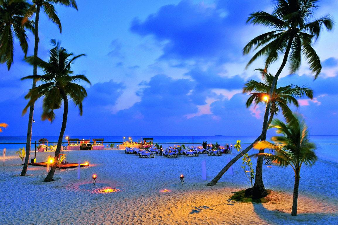 Design Your Own Home Interior Constance Halaveli Maldives Resort In The Maldives