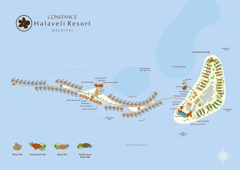 Constance-Halaveli-Maldives-Resort-36