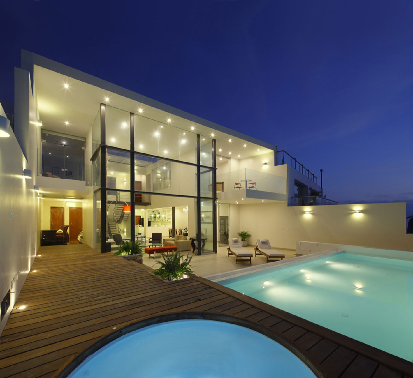 Cristal-House-10