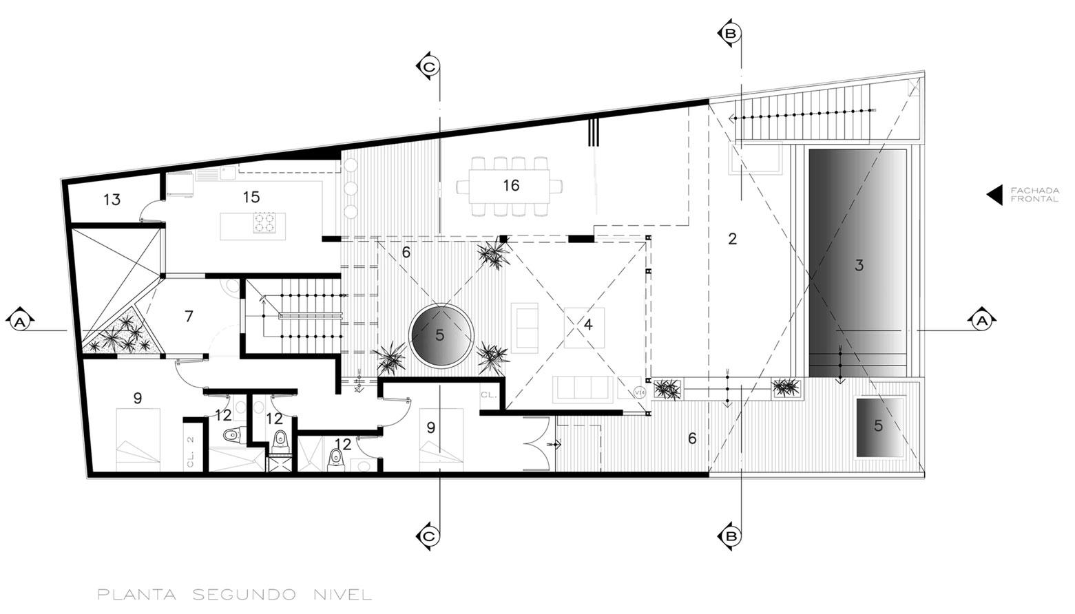 Cristal-House-12
