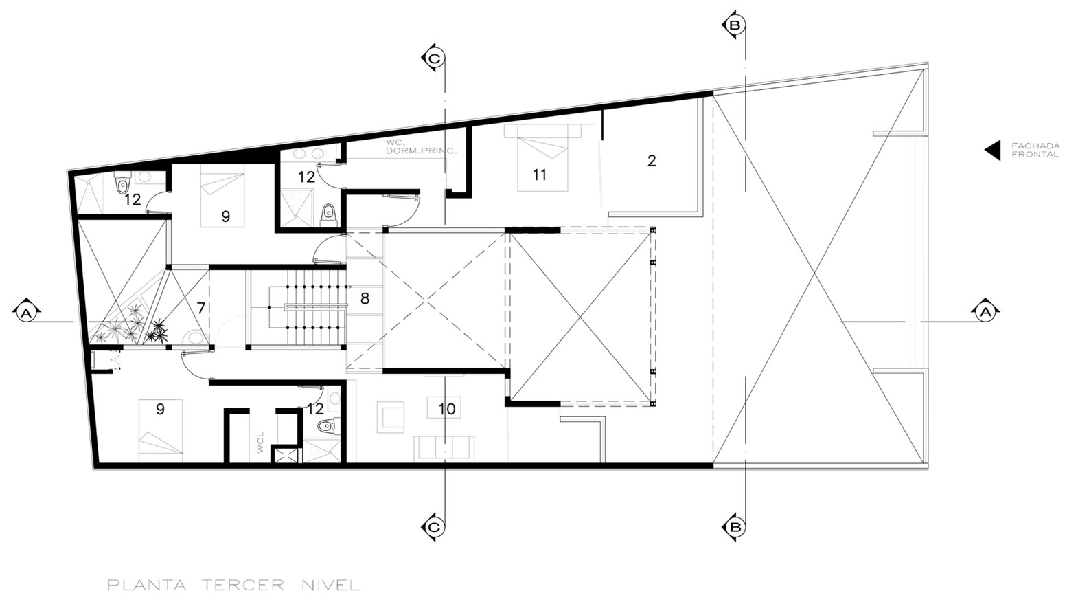 Cristal-House-13