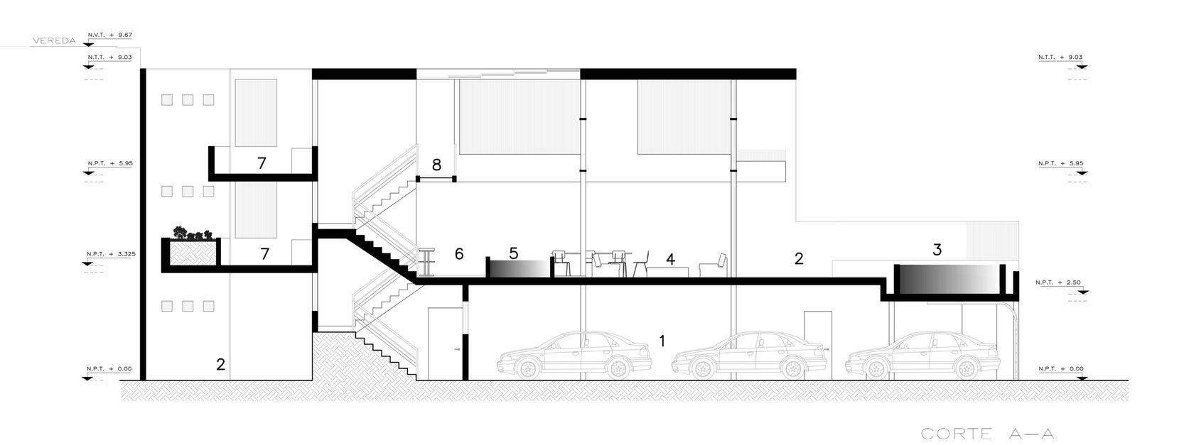 Cristal-House-15