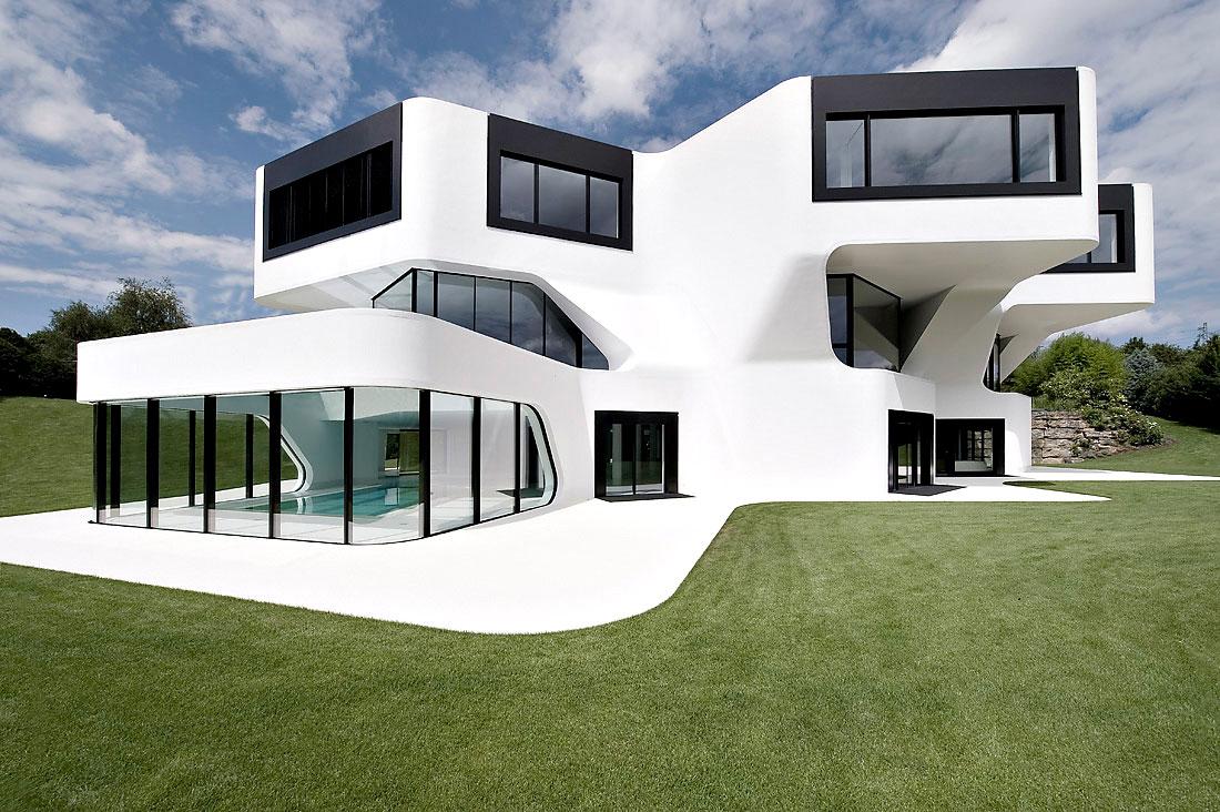 Dupli-Casa-03