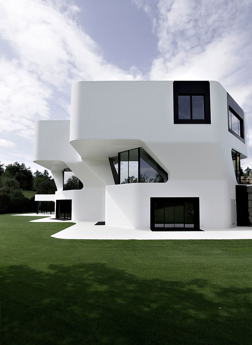 Dupli-Casa-06