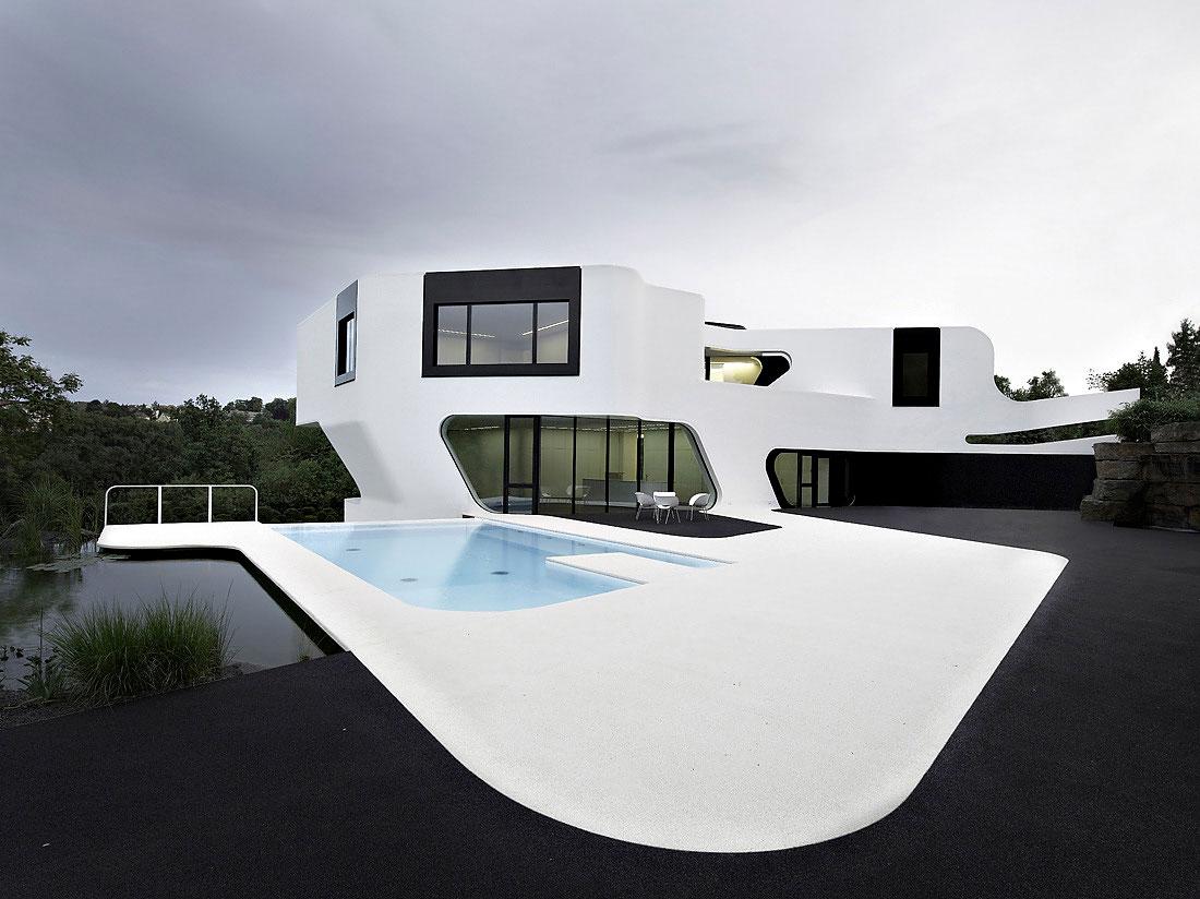 Dupli-Casa-12