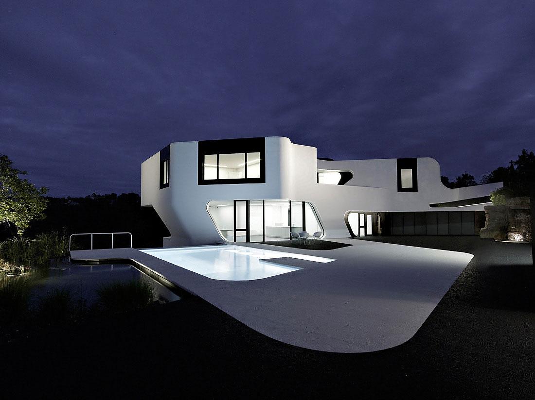 Dupli-Casa-13