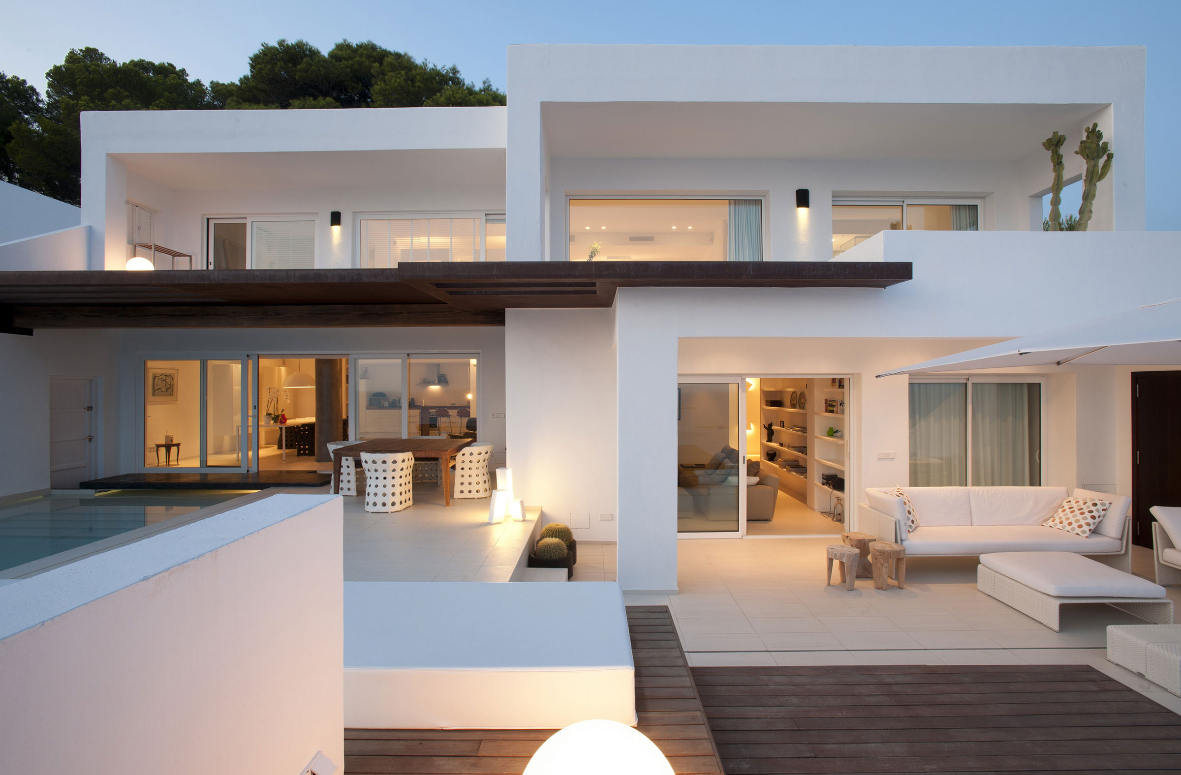 Dupli Dos 01 Dupli Dos by Juma Architects