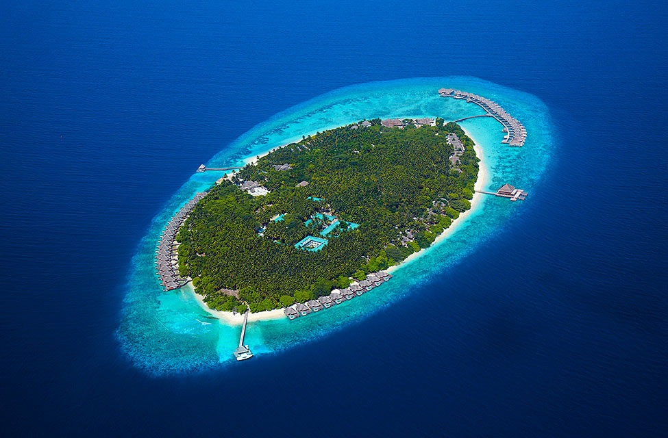 Dusit-Thani-Maldives-01