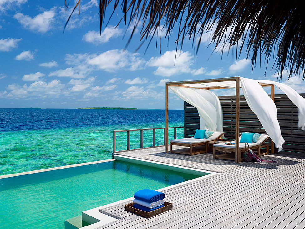 Dusit-Thani-Maldives-09