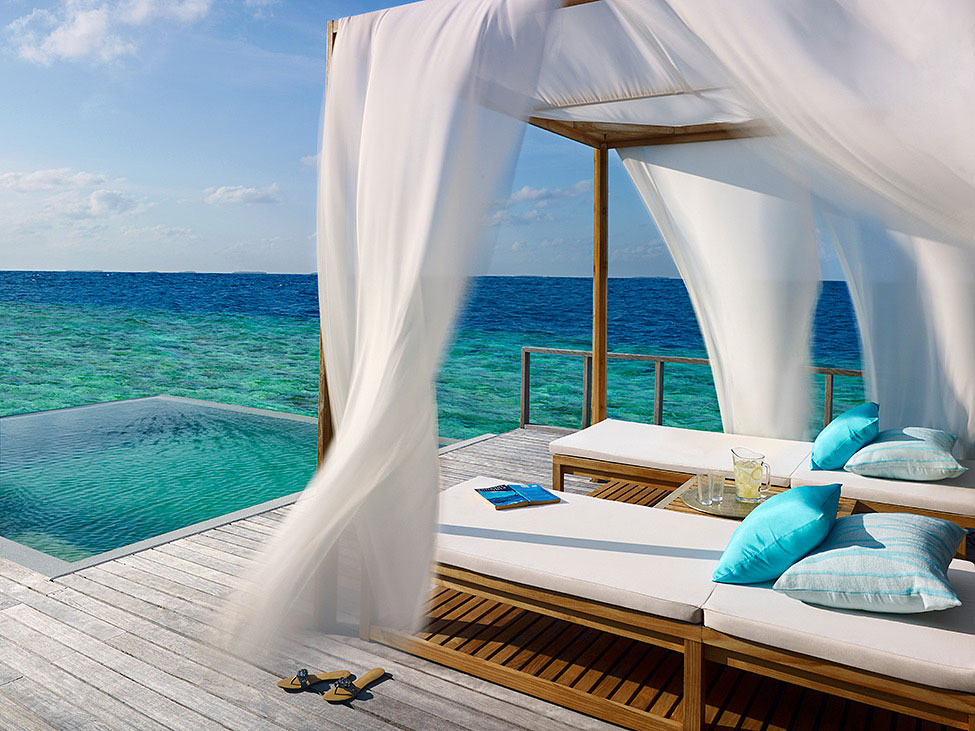 Dusit-Thani-Maldives-10