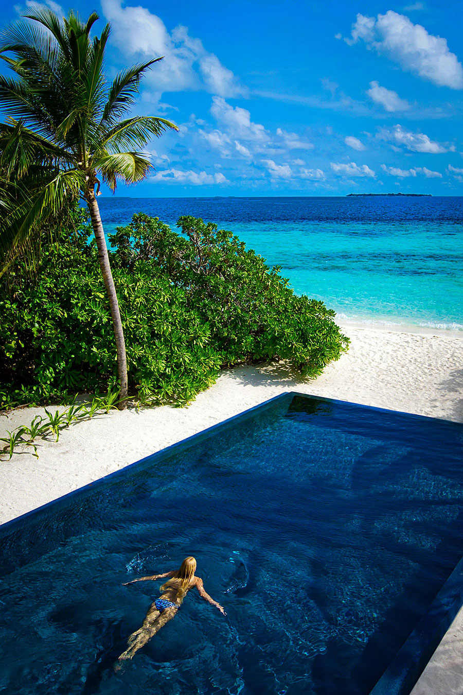 Dusit-Thani-Maldives-13