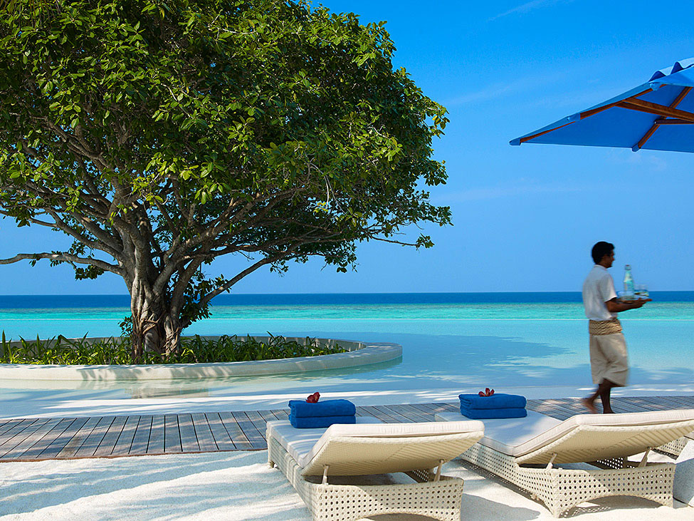 Dusit-Thani-Maldives-15
