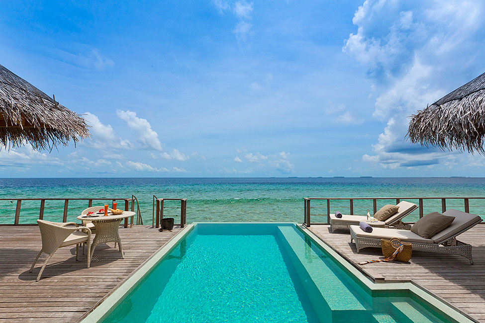 Dusit-Thani-Maldives-16