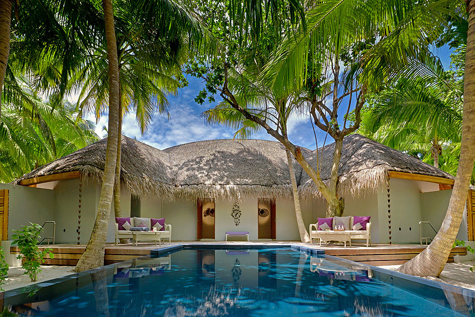 Dusit-Thani-Maldives-18