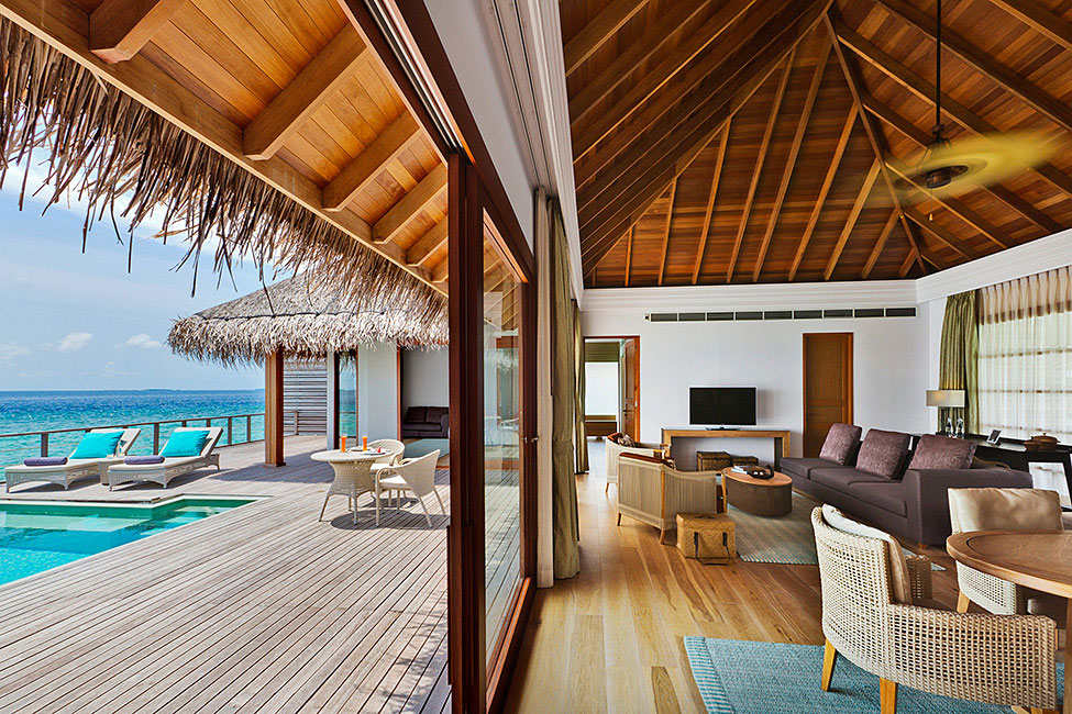 Dusit-Thani-Maldives-20