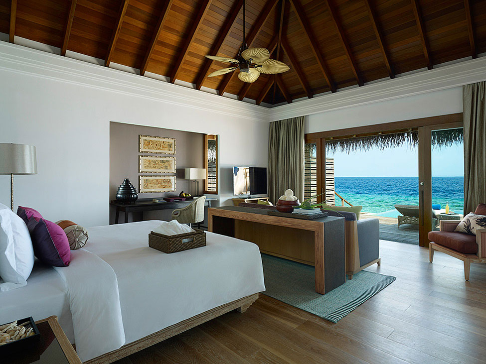 Dusit-Thani-Maldives-22