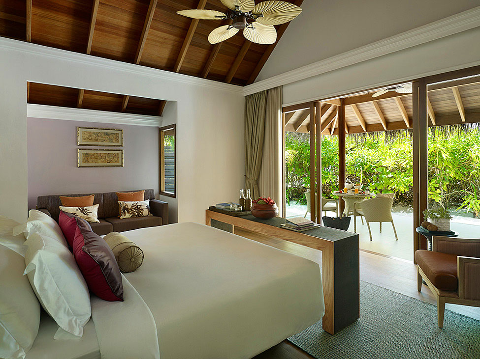 Dusit-Thani-Maldives-23