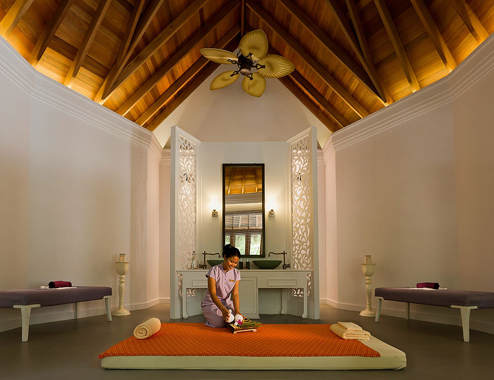 Dusit-Thani-Maldives-26