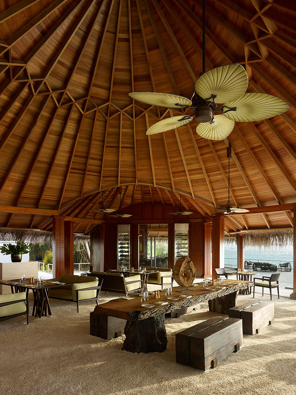 Dusit-Thani-Maldives-27