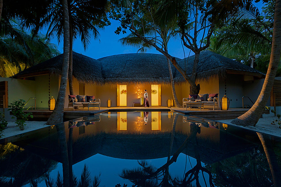 Dusit-Thani-Maldives-29