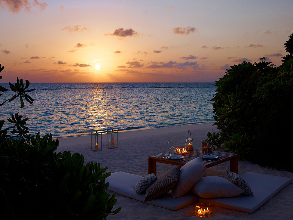 Dusit-Thani-Maldives-31