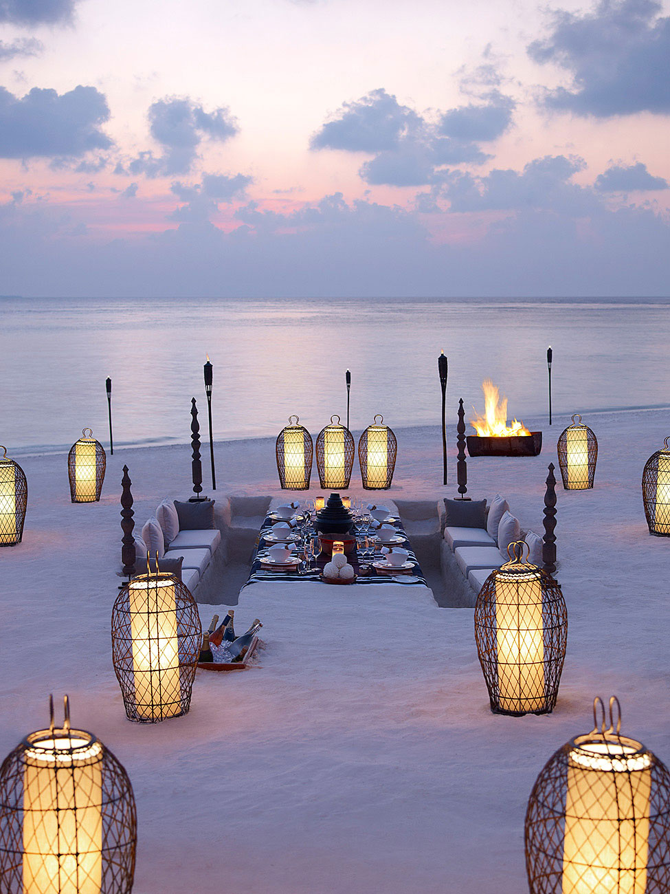 Dusit-Thani-Maldives-32