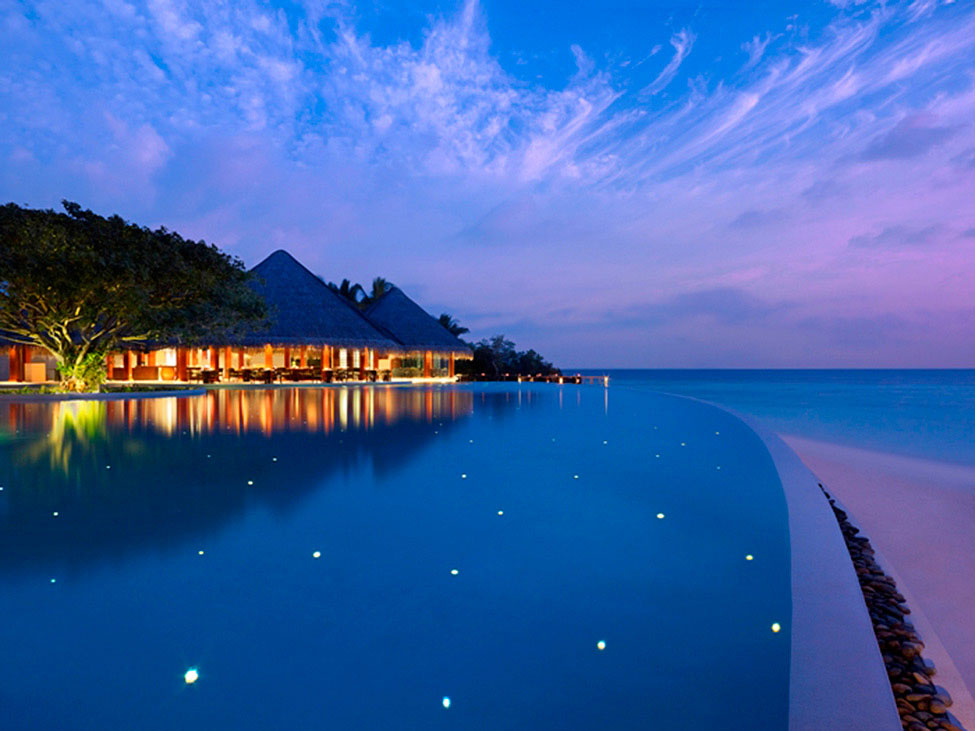 Dusit-Thani-Maldives-34