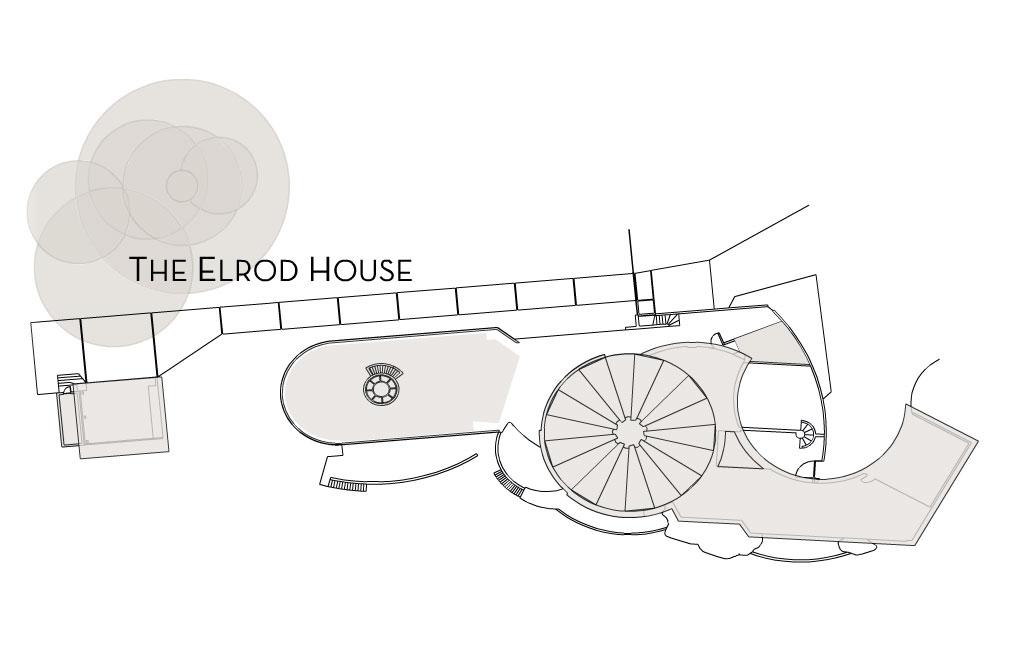 Elrod-House-50