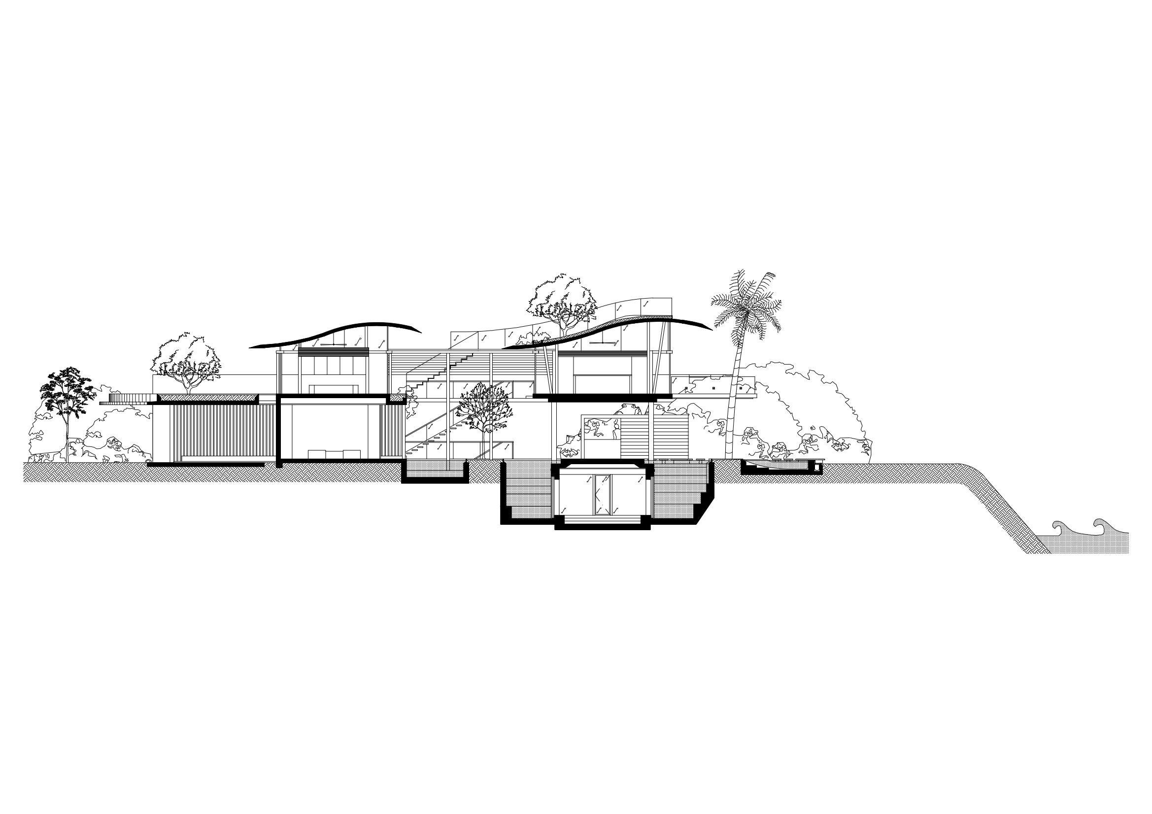 Fish-House-21