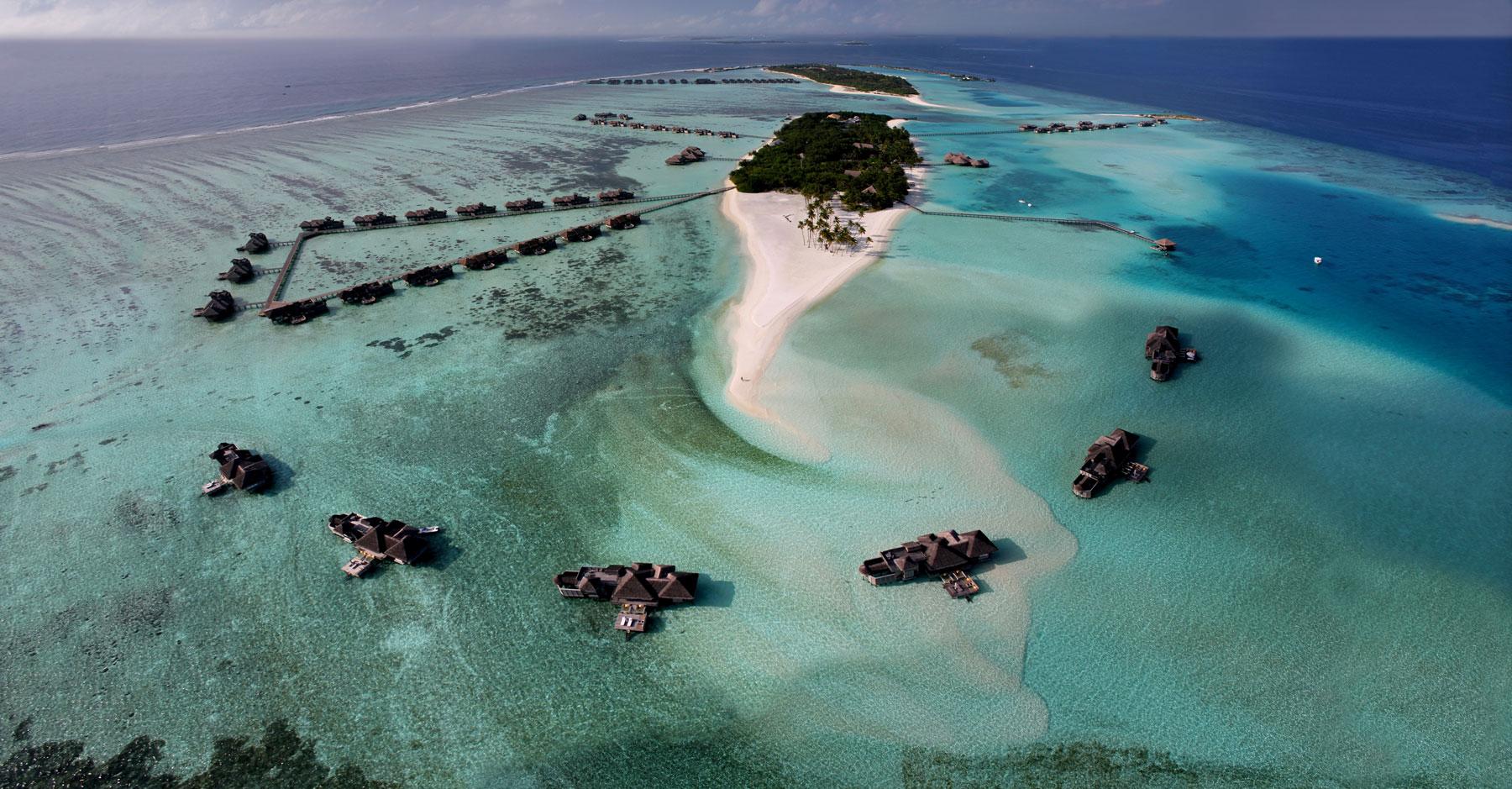 Gili-Lankanfushi-011