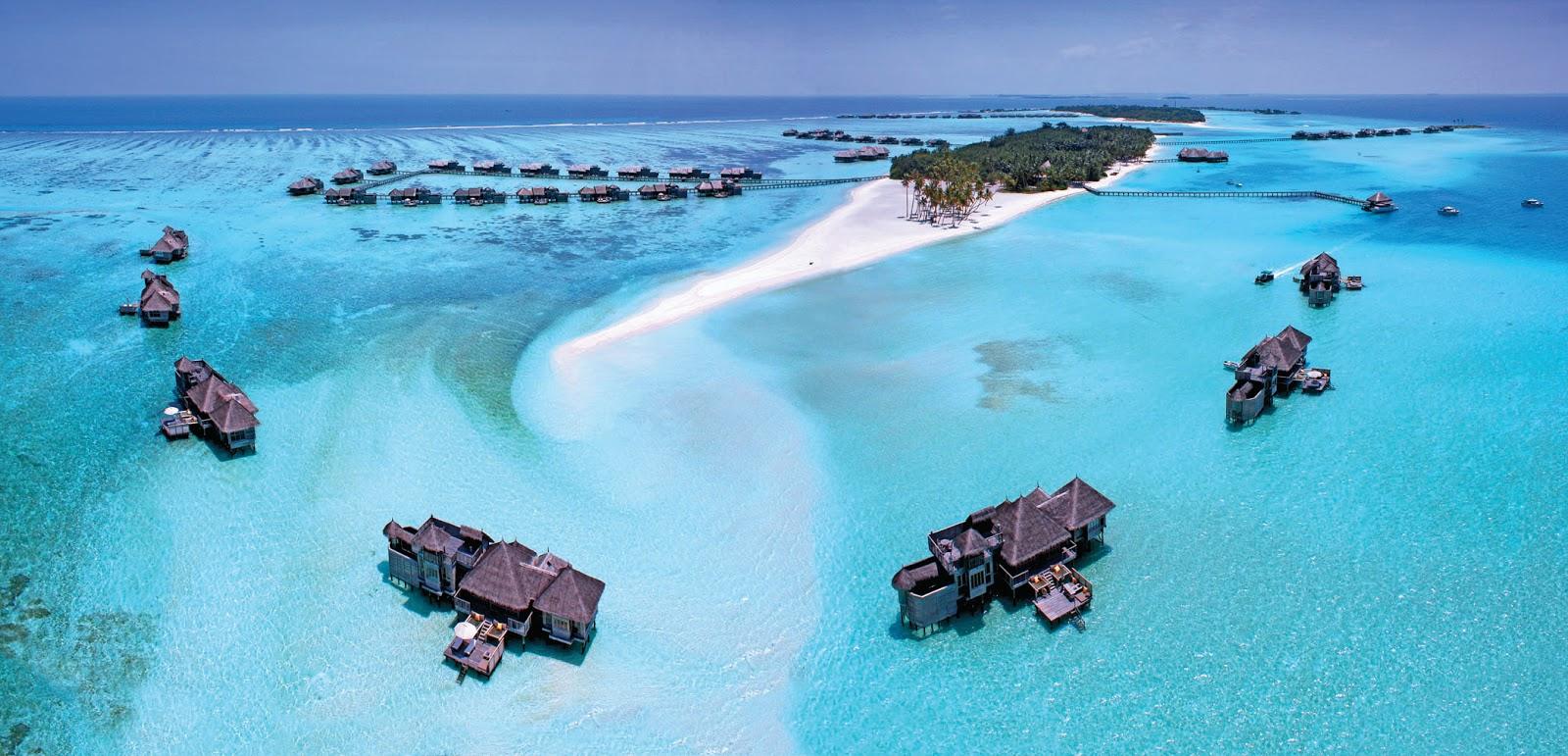 Gili-Lankanfushi-021