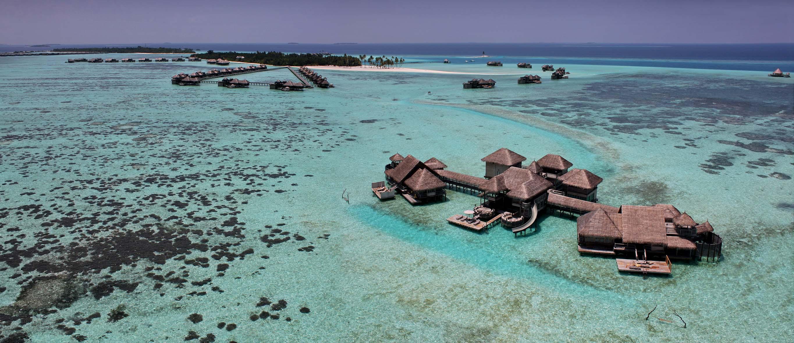 Gili-Lankanfushi-031