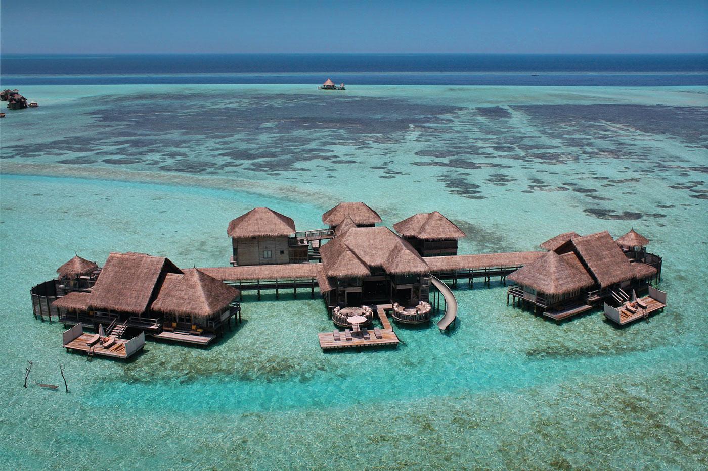 Gili-Lankanfushi-041