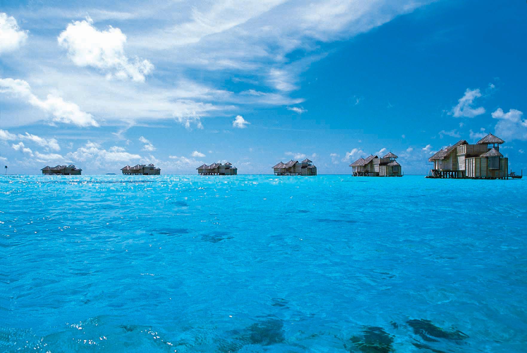 Gili-Lankanfushi-051