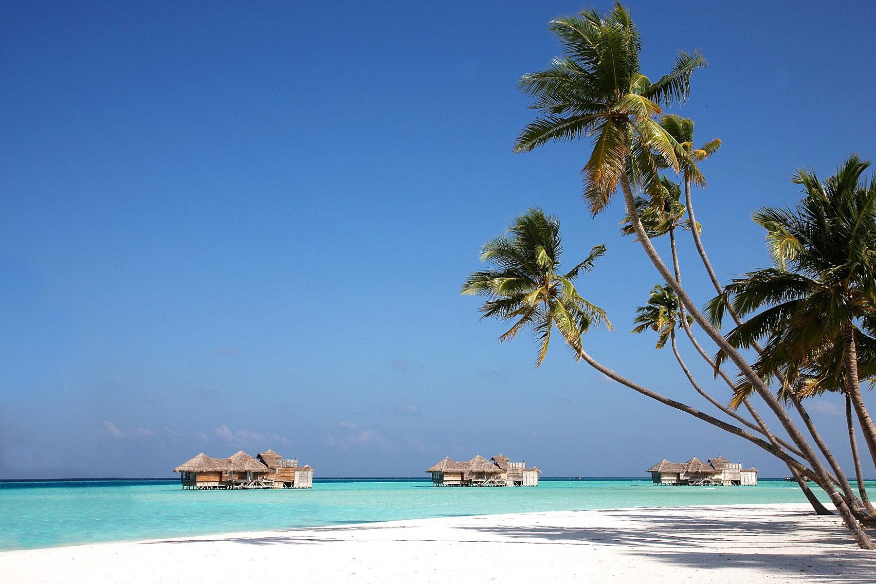 Gili-Lankanfushi-061