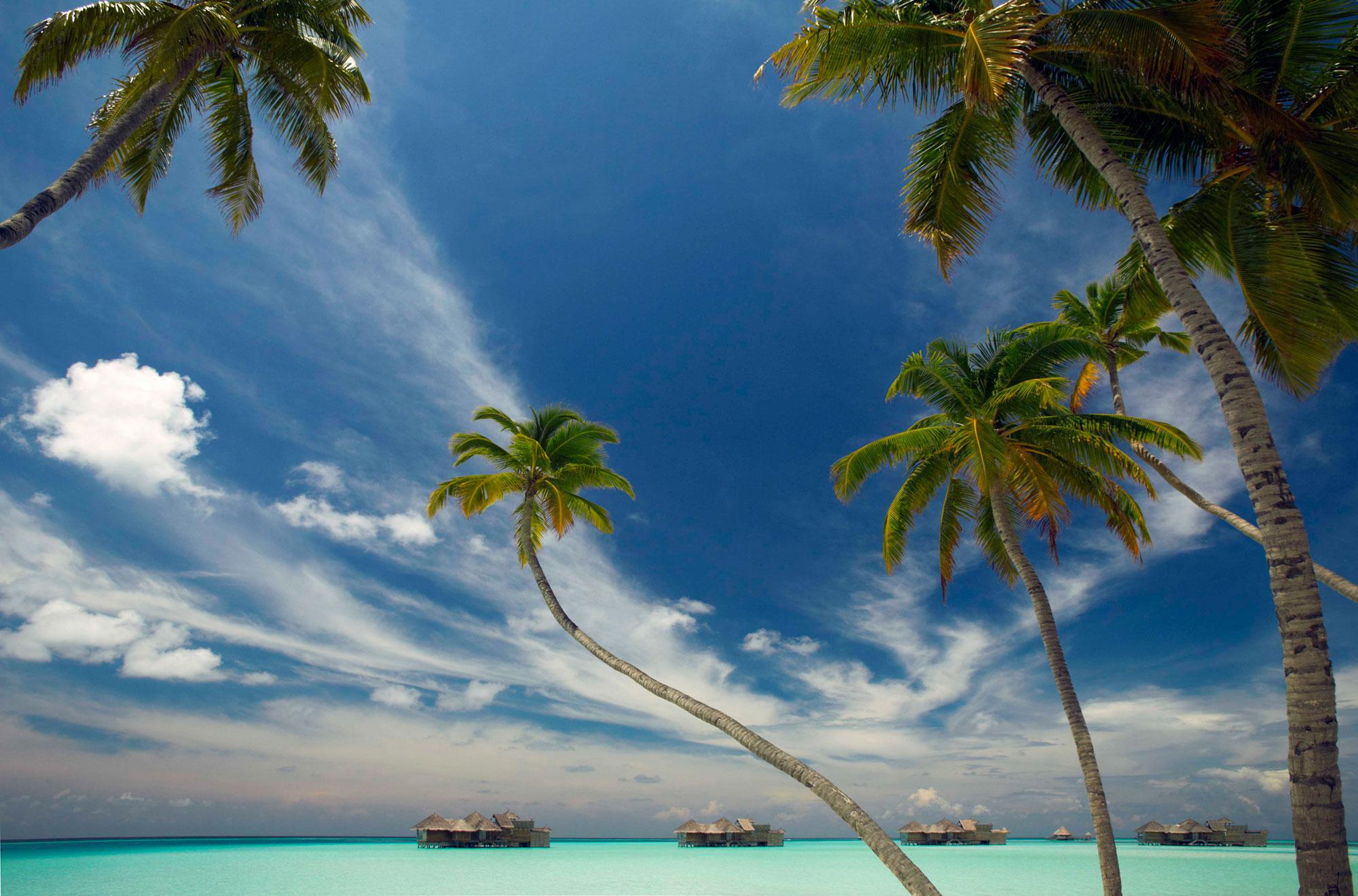 Gili-Lankanfushi-071