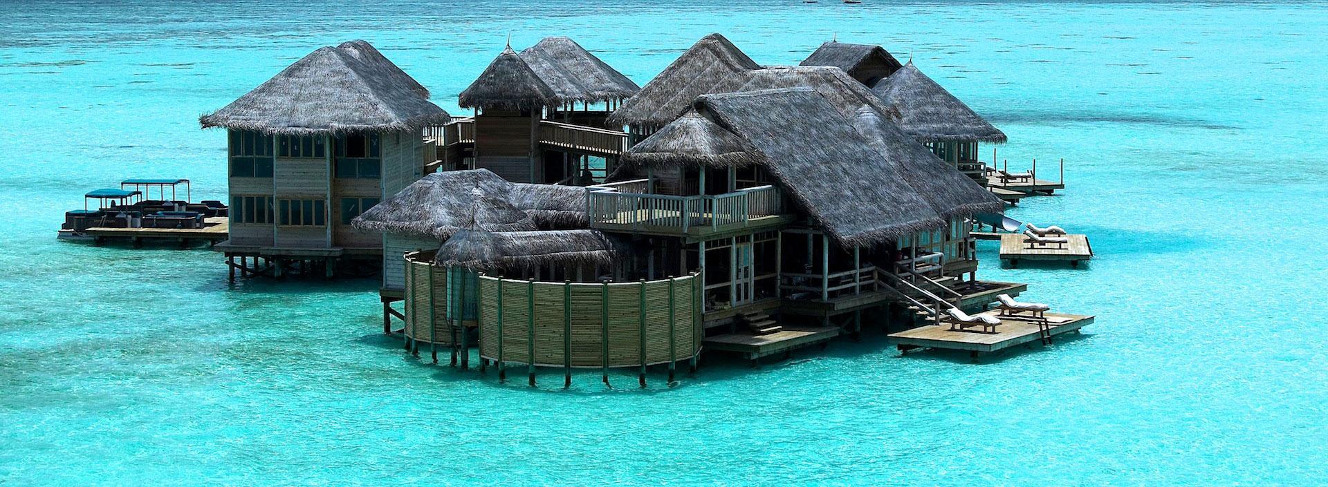 Gili-Lankanfushi-081