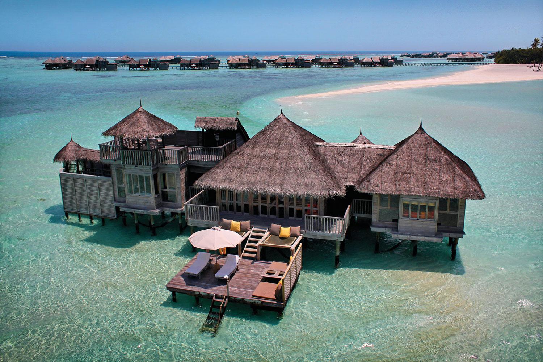 Gili-Lankanfushi-091