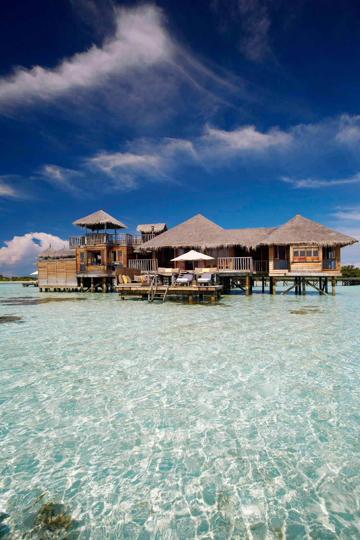 Gili-Lankanfushi-101