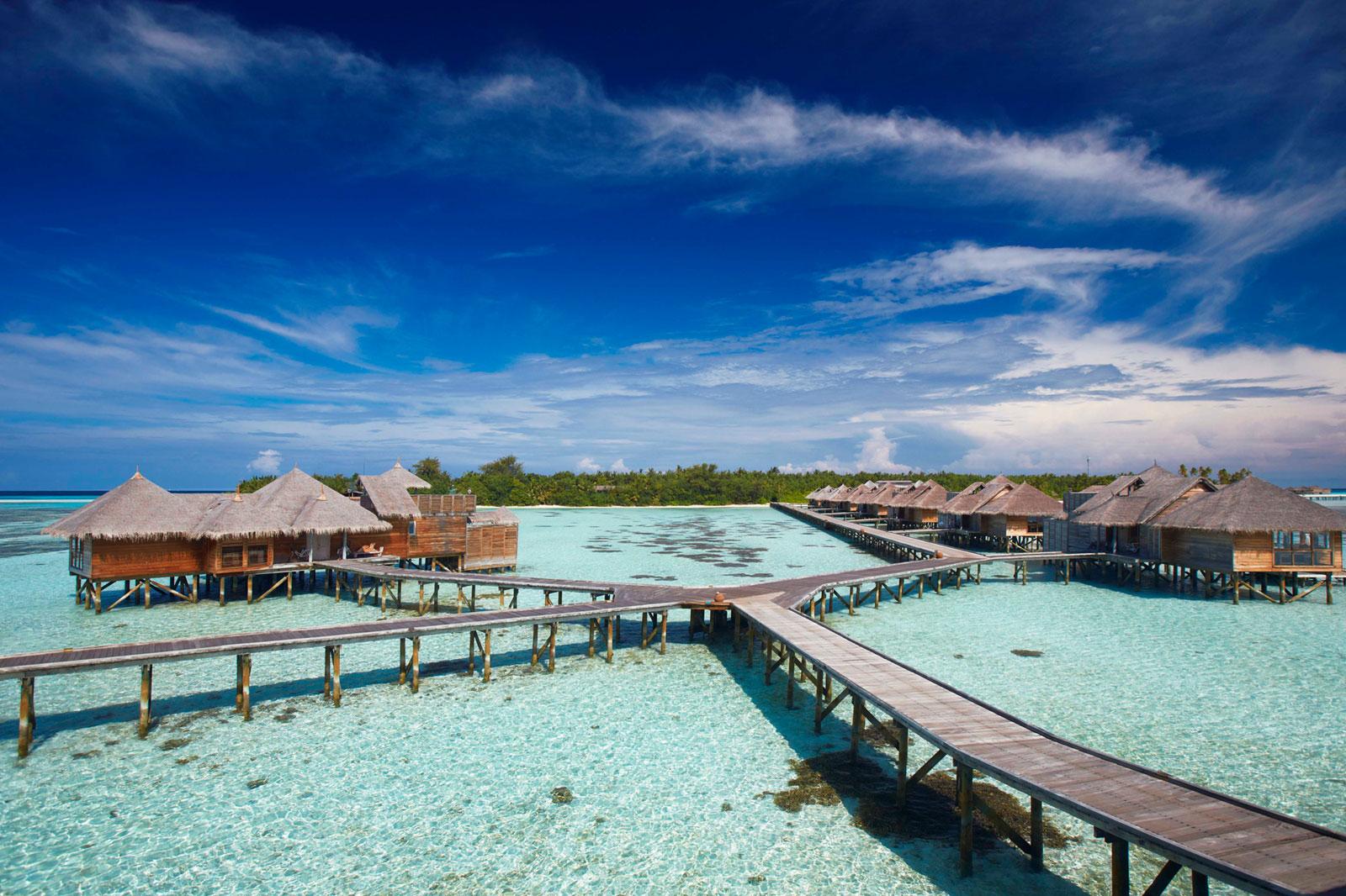 Gili-Lankanfushi-19